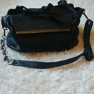 Elliott Lucca Crossbody Handbag